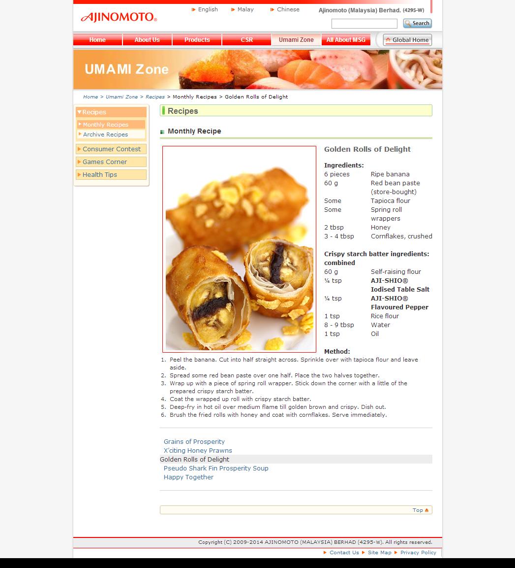 ajinomoto-recipes-a