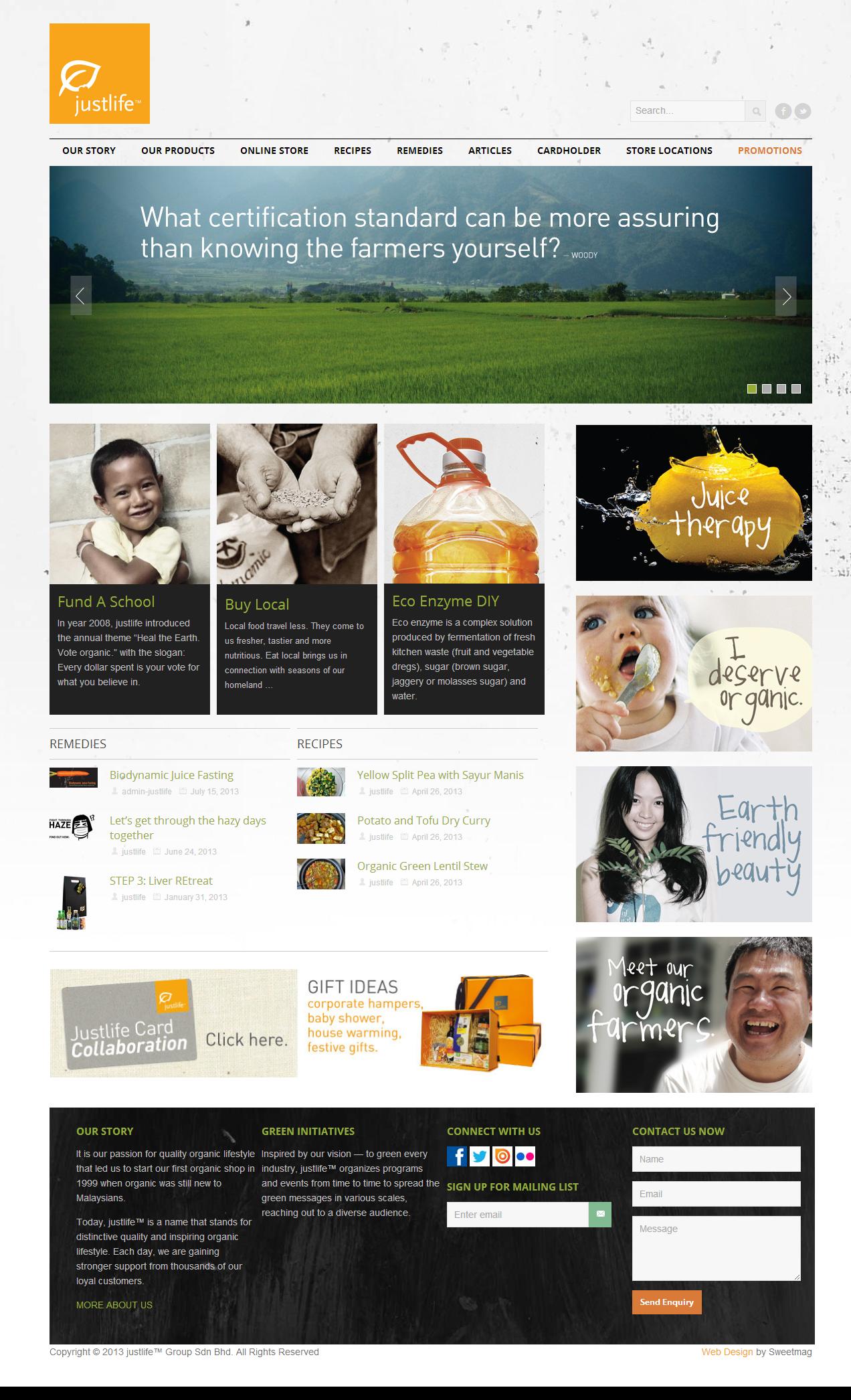 justlife-blog-home