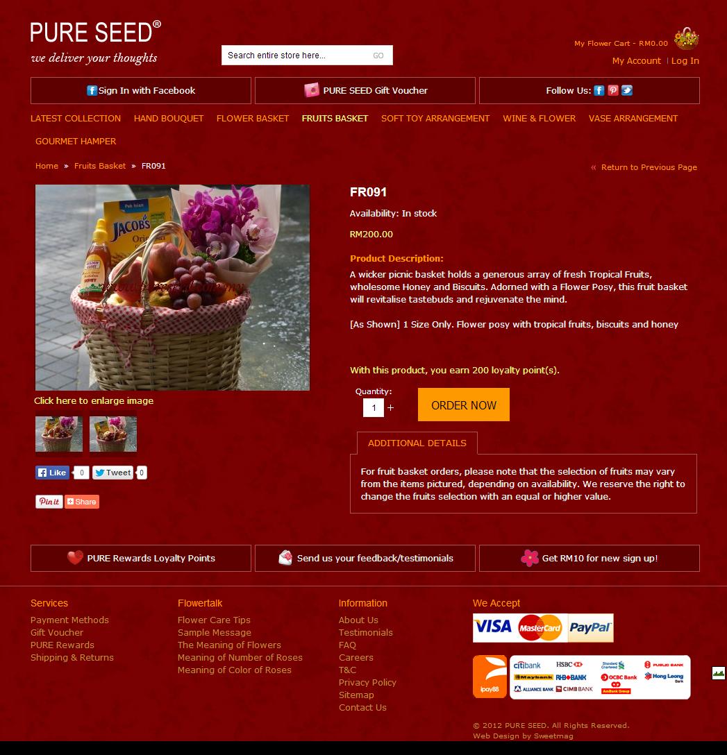 pureseed-prod