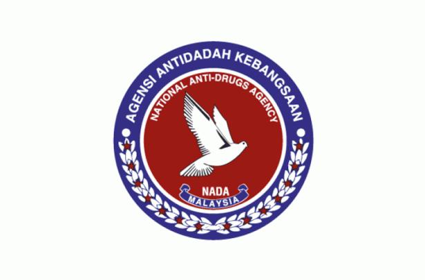 aadk-cover